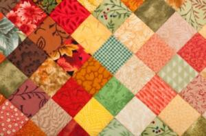 How to quilt and make money